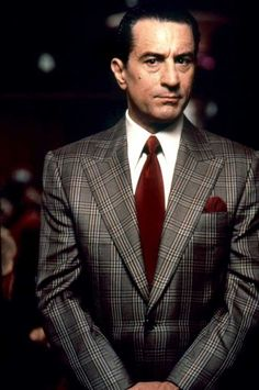 "Vitals robert de niro as sam ""ace"" rothstein, vegas casino executive and mob associate las vegas, fall 1980 film: casino release date: november Martin Scorsese, Al Pacino, Casino Night Party, Casino Theme Parties, 80s Party, James D'arcy, James Bond, Melodie En Sous Sol, Las Vegas"