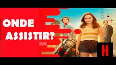 ONDE ASSISTIR A BARRACA DO BEIJO 2? Youtube, Smartphone, Movies, Poster, Kissing Booth, Films, Film, Posters, Movie