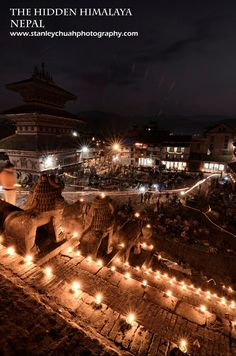 a 10-day trek on the Annapurna Circuit, Nepal