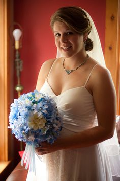 Wedding Photography by Page Phelps