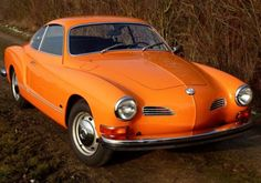 Looking for the VW Karmann of your dreams? There are currently 11 VW Karmann cars as well as thousands of other iconic classic and collectors cars for sale on Classic Driver. Volkswagen Karmann Ghia, Ferdinand Porsche, My Dream Car, Dream Cars, Volkswagen Germany, Automobile, Vw Classic, Vw Cars, Car Photos