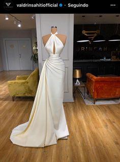 Evening Dress Long, Mermaid Evening Dresses, Evening Gowns, Dresses Elegant, Stunning Dresses, Pretty Dresses, Gorgeous Dress, Gala Dresses, Event Dresses