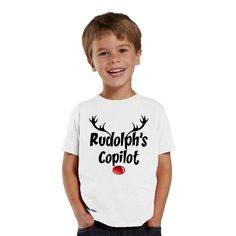 8 Colours Boy Son Mummy/'s Little Soldier- Kids // Childrens T-Shirt Kids