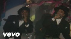 Milli Vanilli - Baby Don't Forget My Number (WWF-Club 18.11.1988)