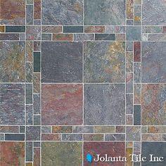 Decorative Slate Tiles Decorative Slate Tiles  Slate Wall Tiles Floor Tiles