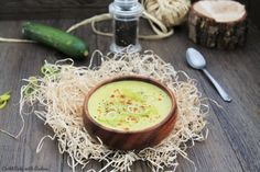 cb-with-andrea-zucchini-curry-suppe-rezept-herbst-www-candbwithandrea-com1