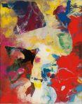 Gerhard Richter Gerhard Richter, Sinbad The Sailor, Catalogue Raisonne, Z Arts, Abstract Art, Abstract Paintings, Expositions, Arabian Nights, Munich