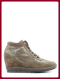 KEYS 8041 Sneakers Frauen nd 39 - Sneakers für frauen (*Partner-Link)