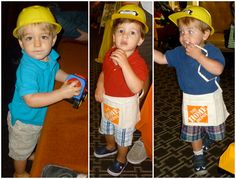 We had so much fun with the construction truck theme that I wanted to write an in-depth post in order to share some of the party details. He...