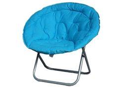 163 Best Aqua Dorm Images Dorm Comforters Dorm Bedding