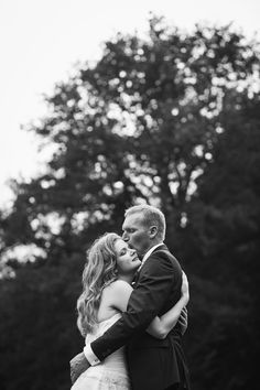 Trouwfotografie, Wedding Photography, Zwart wit, Black white | Marco + Claudia | www.marcoenclaudia.nl