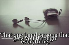 Black Veil Brides, Linkin Park, Three Days Grace, Seether, Five Finger Death Punch, Get Scared,