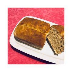 [ Bread 4 Dinner ] #cucina #foodart #tasty #delicious #foodpic #cucinaitaliana #dinner #eating #yum #milan #carne #succo #pesce #frutta #grazie #caffe #te #vino #birra #latte #che #vendiamo #doppo #italiano #amici #buongiorno #goodbeginning #firstfebruary #cambridgeshire