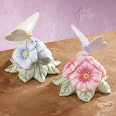 Discover Butterfly Meadow by Lenox, the No. 1 Casual Dinnerware in U.S. l Join Collectors Club ...