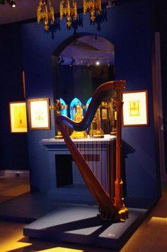   [expo]«Cathédrales 1789-1914 : un mythe moderne» au Musée des Beaux Arts de Rouen