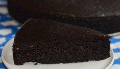Przepis Nigelli w prawie niezmienionej postaci, czyli czekoladowa rozpusta podkręcająca metabolizm. Przepis diety przyspieszającej metabolizm. Faza 3. Skł