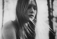 -blow up- (a tribute to the spirit of 1960s cinema) by Heiner Luepke, via Behance