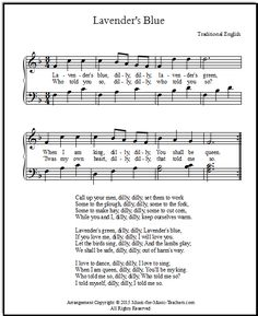 Cinderella music lyrics and sheet music for the Lavender's Blue lullaby, in 4 keys for newbie piano, FREE! Give your college students this simple to be taught free piano music from the newest of the Cinderella motion pictures… Cinderella Movie, Cinderella 2015, Disney Song Lyrics, Piano Songs, Violin Music, Easy Piano Sheet Music, Guitar Songs, Saxophone, Harp