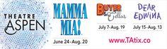 Vinyl Banners, for mamma mia, AllstateBanners.com Vinyl Banners, Mamma Mia, Marketing Materials