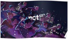 nct literally oWns my heart and im not complaining,, no cap. Nct 127, Steven Universe, Kpop Drawings, Dream Chaser, Fandoms, Kpop Fanart, Jaehyun, Nct Dream, K Idols