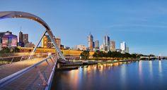 2 Melbourne