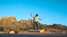 Want to know some company making real hoverboard and imagine it in the future. Read here