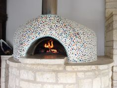 The Primavera wood fired pizza oven is our most popular fully assembled outdoor pizza oven. Outdoor Kitchen Bars, Pizza Oven Outdoor, Outdoor Kitchen Design, Outdoor Cooking, Outdoor Kitchens, Wood Fired Oven, Wood Fired Pizza, Casa Pizza, Home Pizza Oven