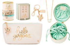 #Spartina449 Oh So Witty #HelloGorgeous #Fox
