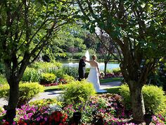 Swan Club Roslyn New York Wedding Venues 1