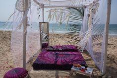 Bohemian Tapestry Collection by Mandala Life ART  #boho #bohemian #tapestry #gypsy #hippe