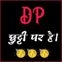 free fire dp for whatsapp