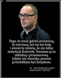 Magic Words, Texts, Inspirational Quotes, Thoughts, Humor, Poland, Historia, Pictures, Full Stop