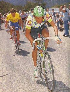 Fabio parra Vintage Cycles, Cycling Art, Vintage Colors, Bike Life, Vintage Sport, Legends, Stars, Amazing, Funny
