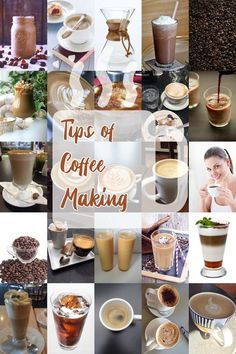 These Types Of Actions Should Always Consider Once You Making A Great Tasting Cup Of Coffee * Click image for more details. Swiss Chocolate, Chocolate Orange, Irish Coffee, Irish Whiskey, Coffee Drinks, Coffee Cups, Decaf Coffee, How To Make Coffee, Great Coffee