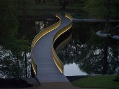 sackler_crossing 5
