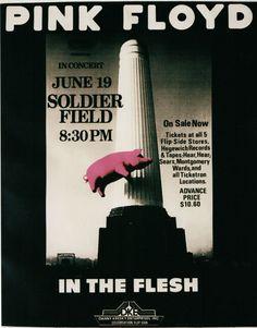 1977-06-19 - Soldier Field_ Chicago_ Illinois.jpg (801×1024)