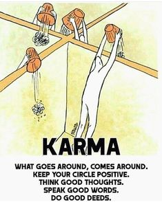 Famous Quotes, Success Quotes, Motivational and Inspirational Quotes - Narayan Quotes Best Motivational Quotes, Famous Quotes, Positive Quotes, Best Quotes, Hustle Quotes, Inspiring Quotes, Karma Quotes, Life Quotes, Citations Karma