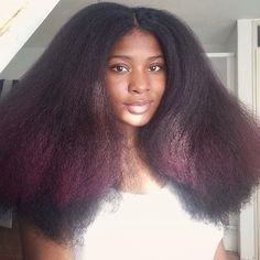 Natural Hair Look Book Natural Afro Hairstyles, Ethnic Hairstyles, Cool Hairstyles, Black Hairstyles, Protective Hairstyles, Protective Styles, Texturizer On Natural Hair, Long Natural Hair, Au Natural