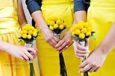 Craspedia-bouquets1-300x199