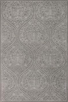 Amer Rugs Serendipity Oxford Rugs | Rugs Direct