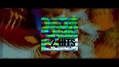 Guata08 - 2 Hits of LSD