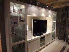 Dsc01635 Bat Office Bathroom Ideas Remodeling Ikea Entertainment Units