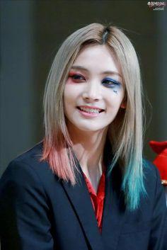 SEVENTEEN - Yoon JeongHan #윤정한 #정한 #세븐틴 151030
