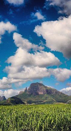 ✮ Mauritius ✮ (http://www.facebook.com/BeautyOfMauritius)