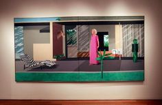 Press review of the collection of Betty Freeman at Christies'
