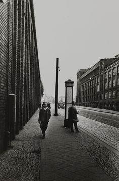 Fotoausstellung: Die DDR im Sucher – Seite 4 | Kultur | ZEIT ONLINE
