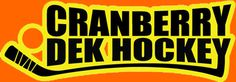 Cranberry Dek Hockey - Page Not Found Dek Hockey, Sports, Hs Sports, Excercise, Sport, Exercise