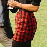Park City Skirt. PLEASE