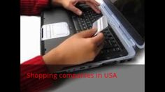 The method for meeting expectations is much simpler and this is the reason they are spreading joy everywhere throughout the world while upgrading best internet shopping USA. http://www.theboxdrop.com/
