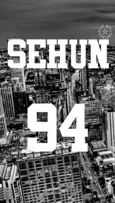 Oh Sehun (오세훈) Exo Photos Gallery❤ Chanyeol Baekhyun, Park Chanyeol, Exo Ot12, Kaisoo, K Pop, Exo Lucky, L Wallpaper, Exo Lockscreen, Exo Korean